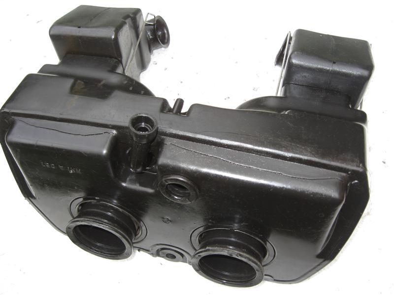 Obudowa filtra powietrza Kawasaki LTD454
