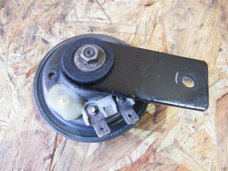 Sygnał dźwiękowy klakson Yamaha XV 535 Virago